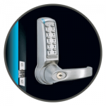 24 hour poincian Locksmith